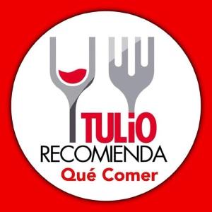Imagen de Tulio Recomienda