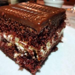 la mejor torta de chocolate en medellin