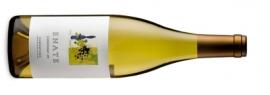 Vino Blanco Enate Chardonnay