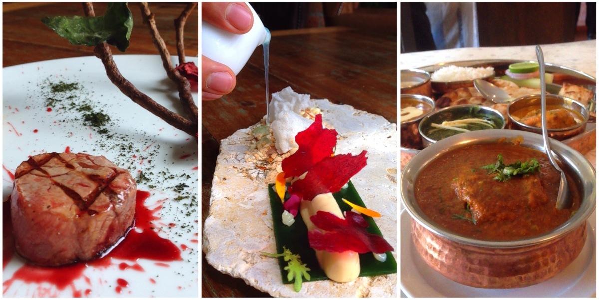 7 restaurantes fuera de serie en bogot tulio recomienda