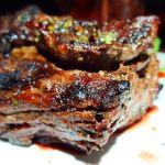 la mejor carne de cambalache