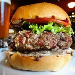 la mejor hamburguesa de bogota