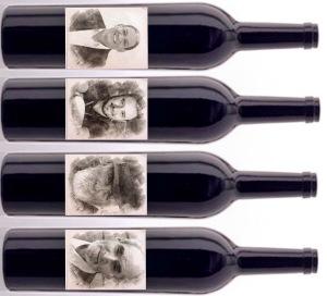el vino segun la personalidad
