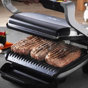 opti grill de tfal