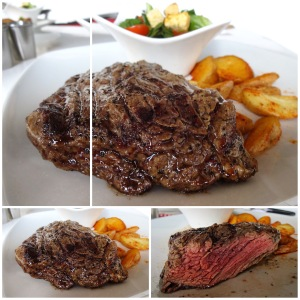 la mejor carne de medellin economica sata