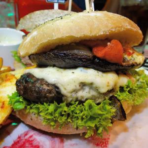 las mejores hamburguesas de medellin medellin burger company