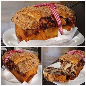 el mejor pan de chocolate el de eduardo madrid