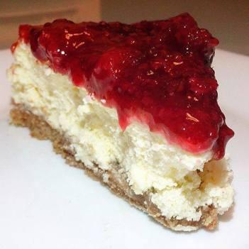 el mejor cheesecake el de espresso