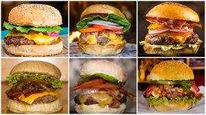 burger master cali